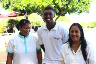 le-beach-club-hotel-staff