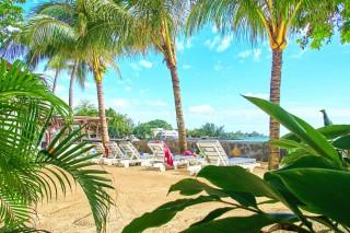 le-beach-club-suites-maurice