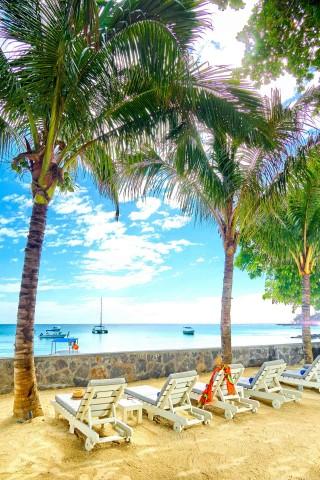 the-beach-facilities-02